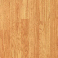 "1411 Hrast ""Country Oak"" laminat"