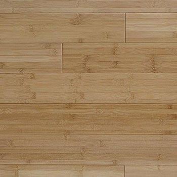 Bambus parket, horizontalni, 17mm
